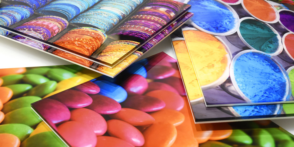 Tips To Hire The Best Colour Printing UK Company