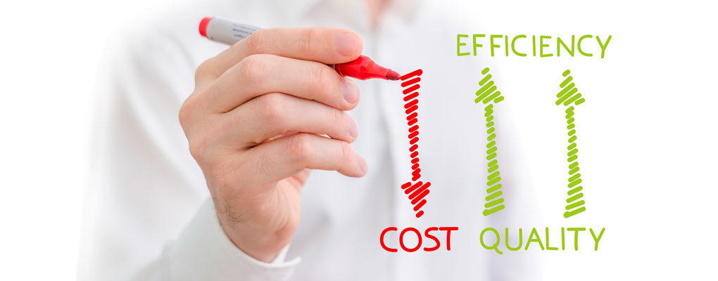 Choosing The Right Quality Assurance Consultant In Queensland