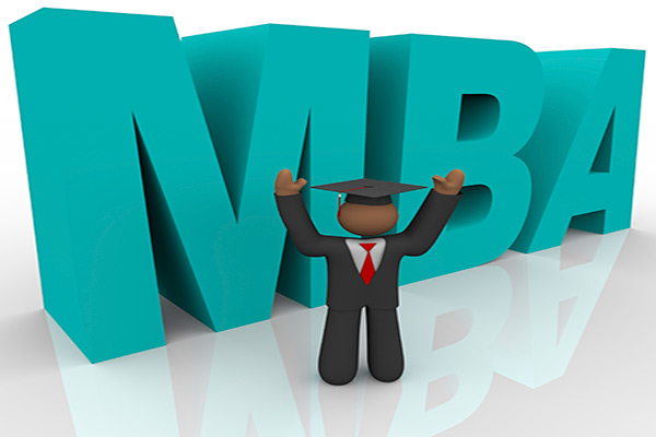 5 Reasons For Pursuing Executive MBA Program