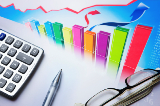 Superlative Assistance To Manage Business Expenses