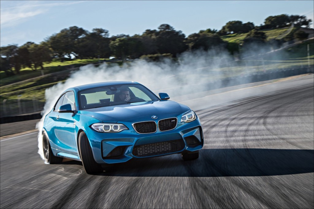 The Best Comprehensive Car Insurance Quotes For A BMW