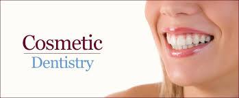 Qualities To Look Cosmetic Dentist In Berkshire