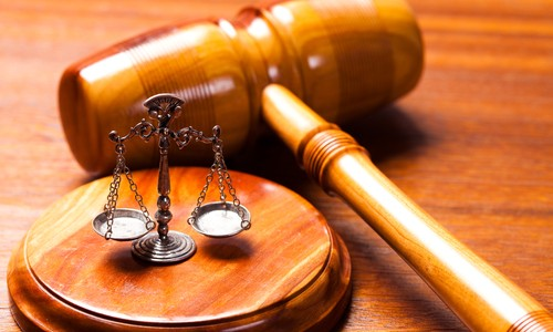 Appoint A Highly Experienced Attorney To Get The Maximum Benefit