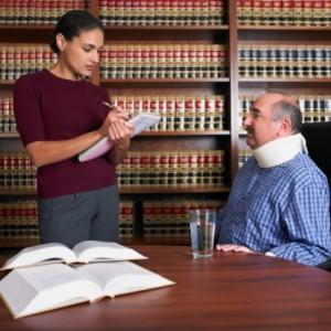 san diego auto accident attorney