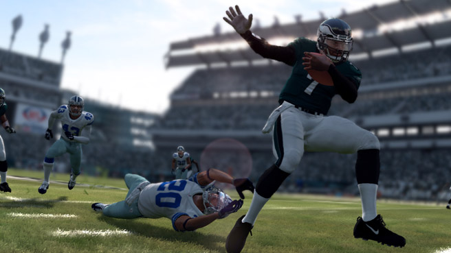 Involvement Of Madden Coins For Realistic Experience