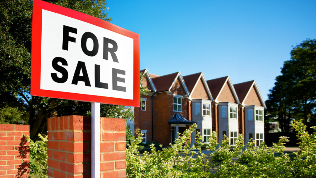 How To Decide How Much Your House Is Worth