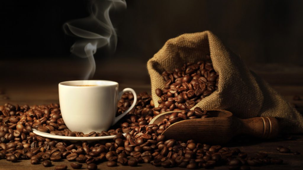 Tips On Brewing Coffee and Types Of Coffee Percolators