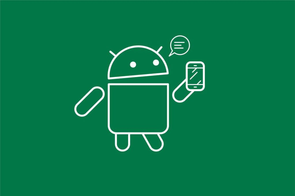 Need Keylogger For Android? Here's What You Should Know