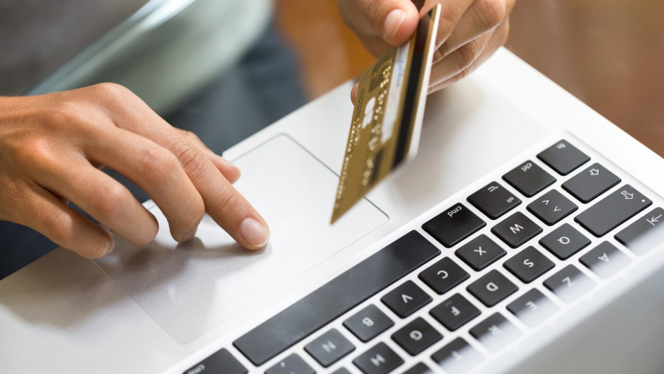 Avoiding The Scams You May Encounter Online