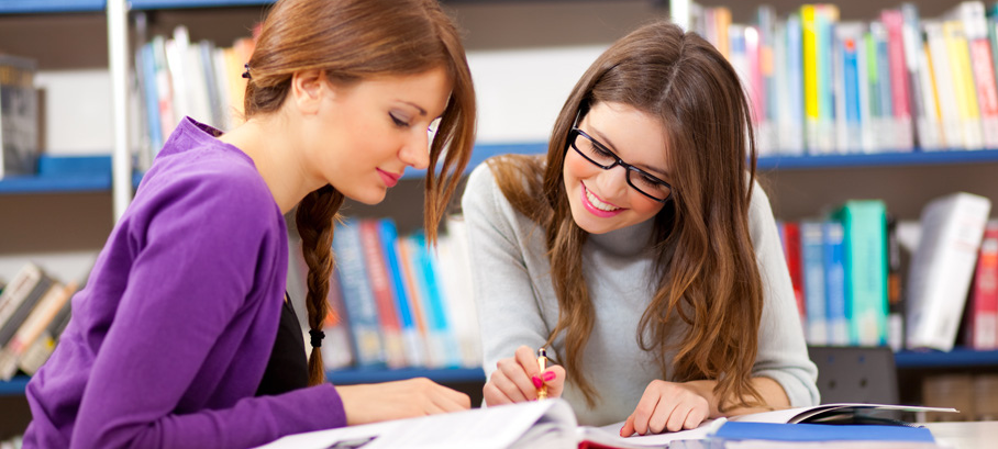 The Benefits Of Tutoring Services For Students
