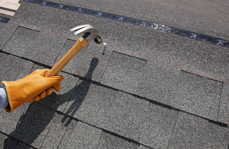 Questions To Ask Your Roofing Inspector