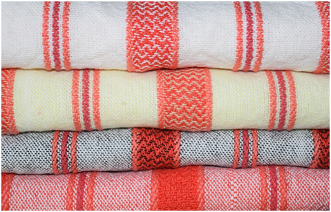 What's The Difference Between Cotton and Linen?
