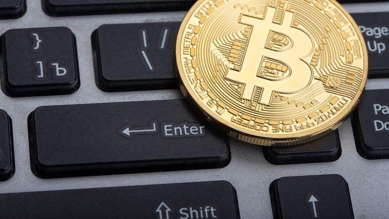 Cryptocurrencies Are On The Rise and Here's Why!
