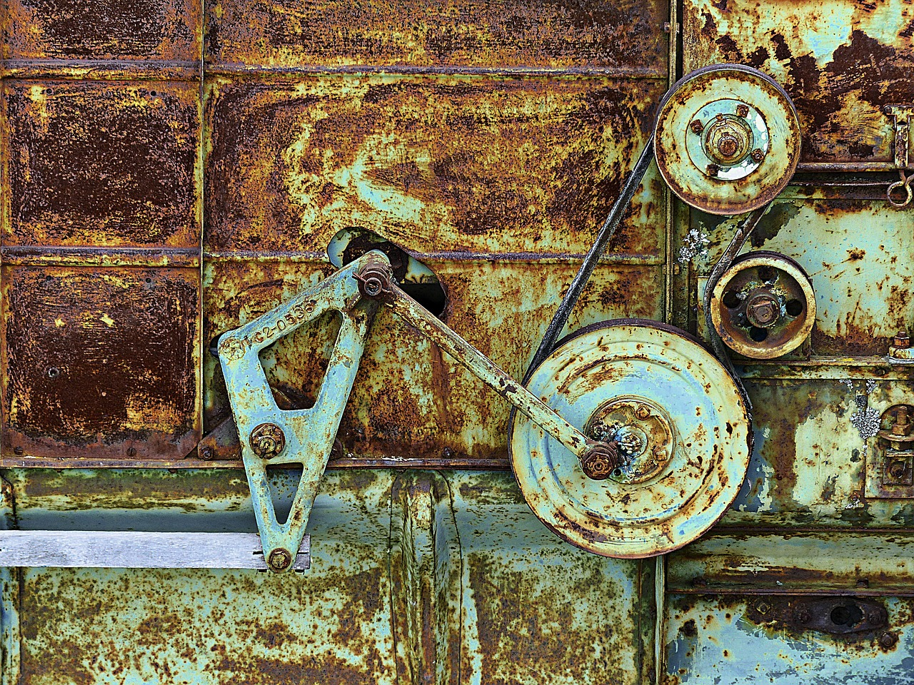 The Top Benefits Of Recycling Metal You Should Know About