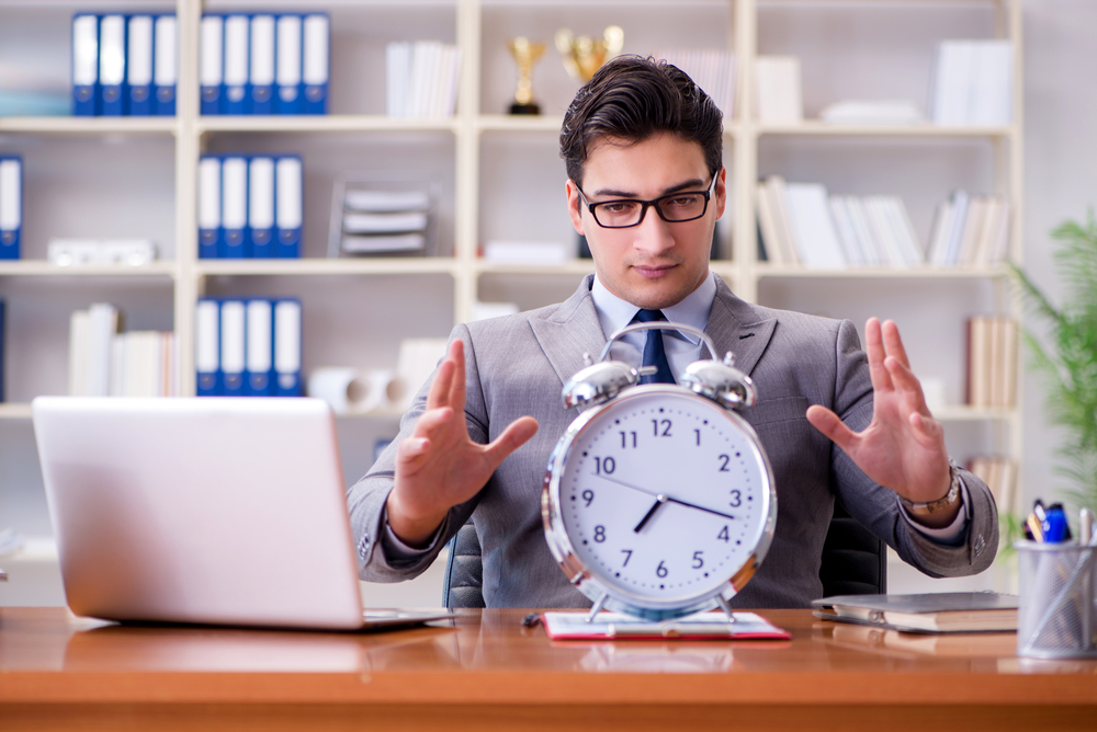 What Time Tracking Apps and Software Can Really Do For Your Business