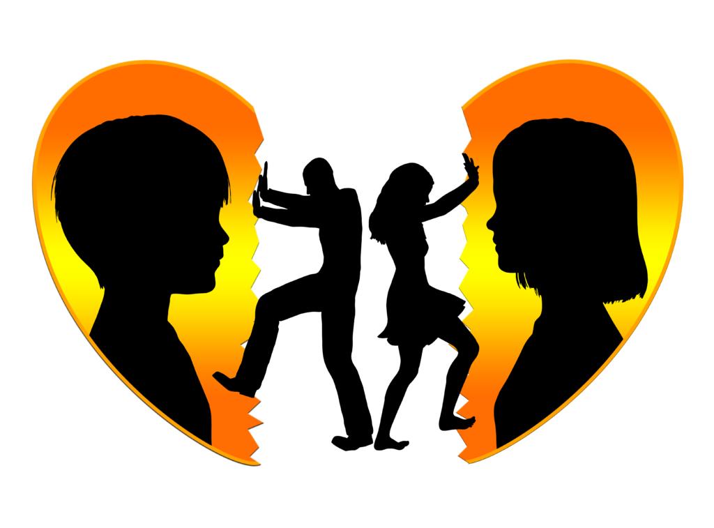 Sole Custody vs Joint Custody