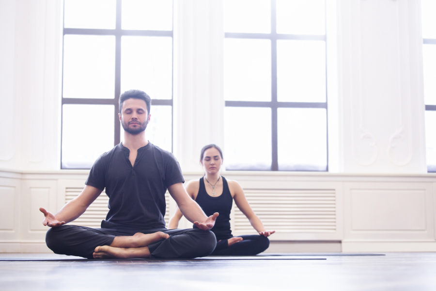 Strategies To Help You Keep Your Health In Check