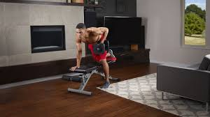 4 Reasons Why You Need To Invest In Your Fitness Routine